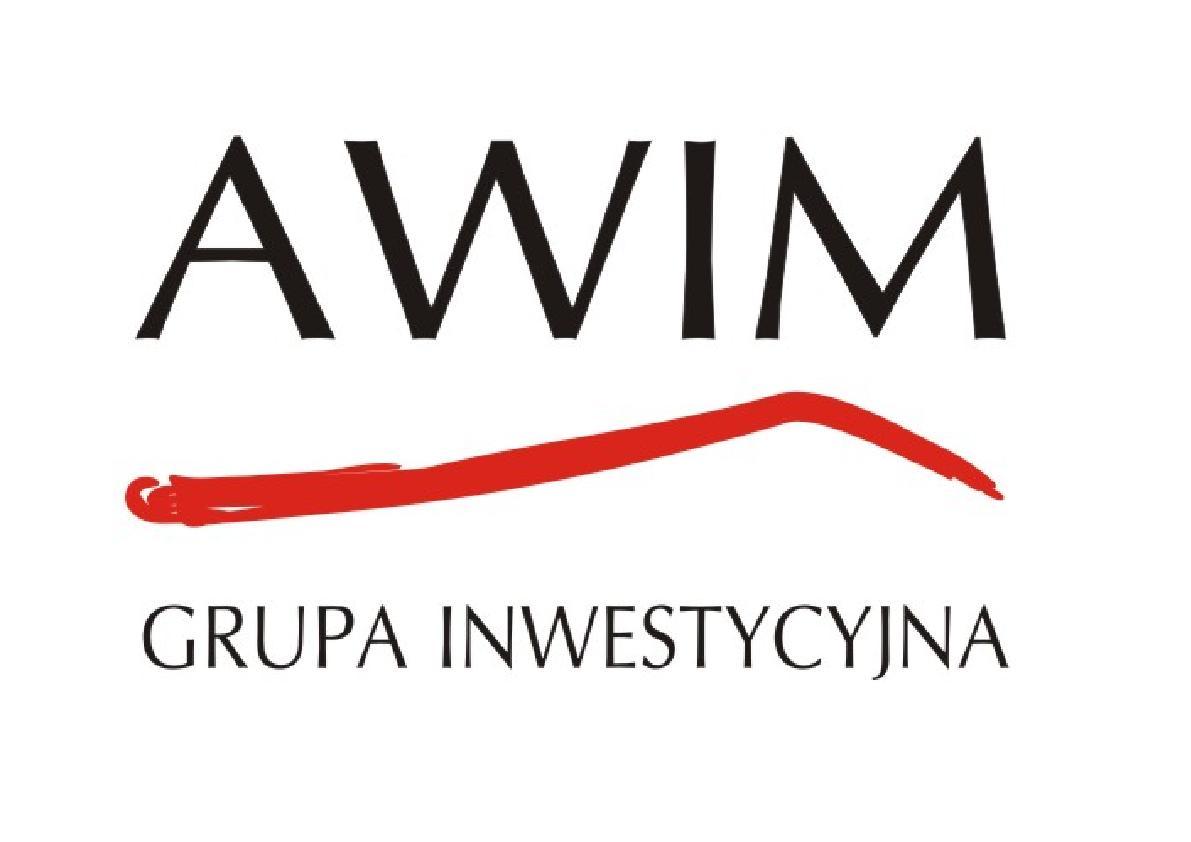awim-grupa-nowe-logo