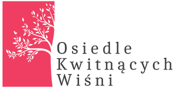 logo Wzgórze Witkowickiee